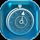 icons-842900_640