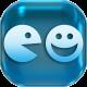 icons-847250_640